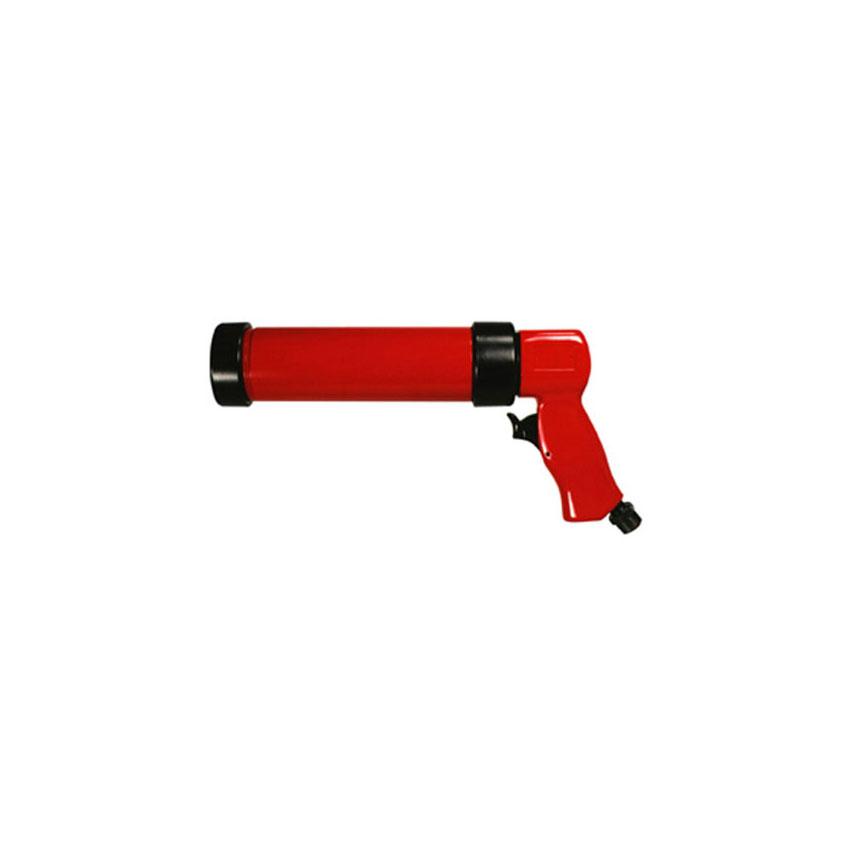 Astro Pneumatic Air Caulking Gun - 405
