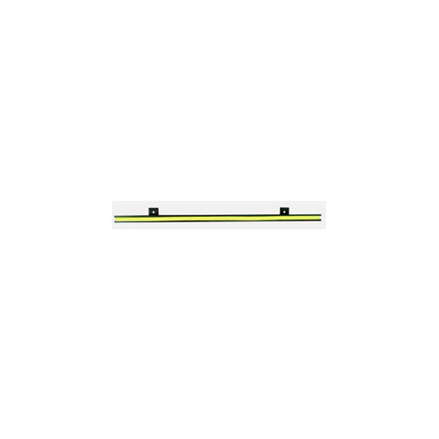 Astro 7324 24 Magnetic Bar Tool Holder