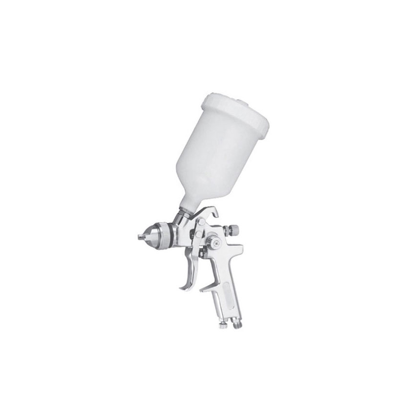 Astro Pneumatic Gravity Feed Spray Gun with 2.0 mm Nozzle - GF20S