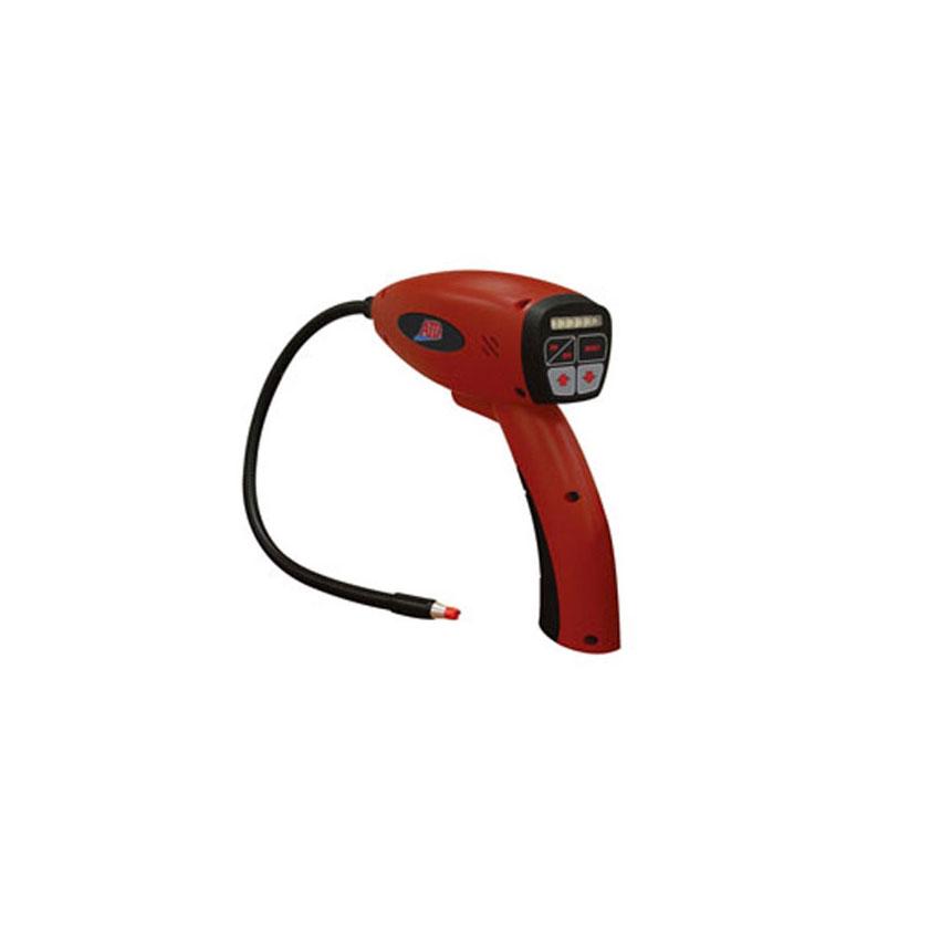 ATD Tools Electronic Leak Detector - 3697