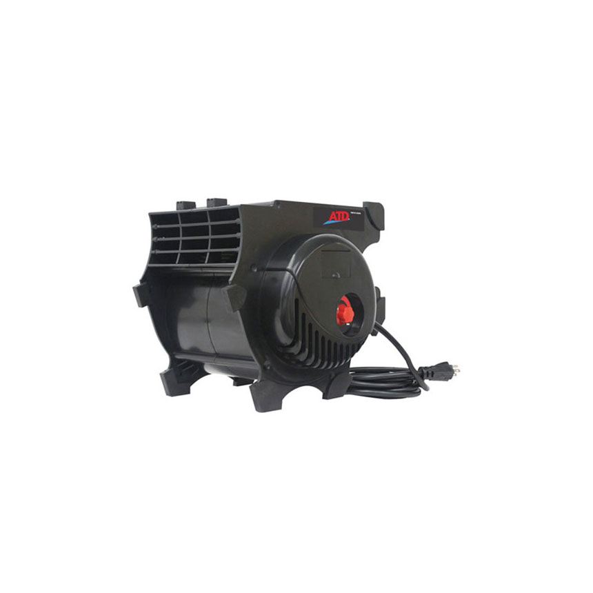 ATD Tools 300 CFM Pro Air Blower - 40300