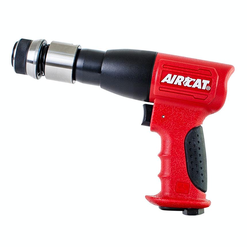 AIRCAT Composite Air Hammer - 5100-A-T