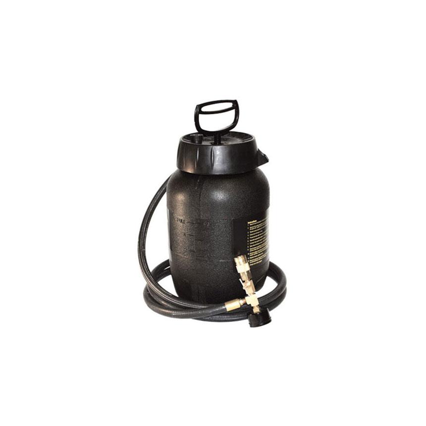 ATD Tools Brake Bleeder Tank