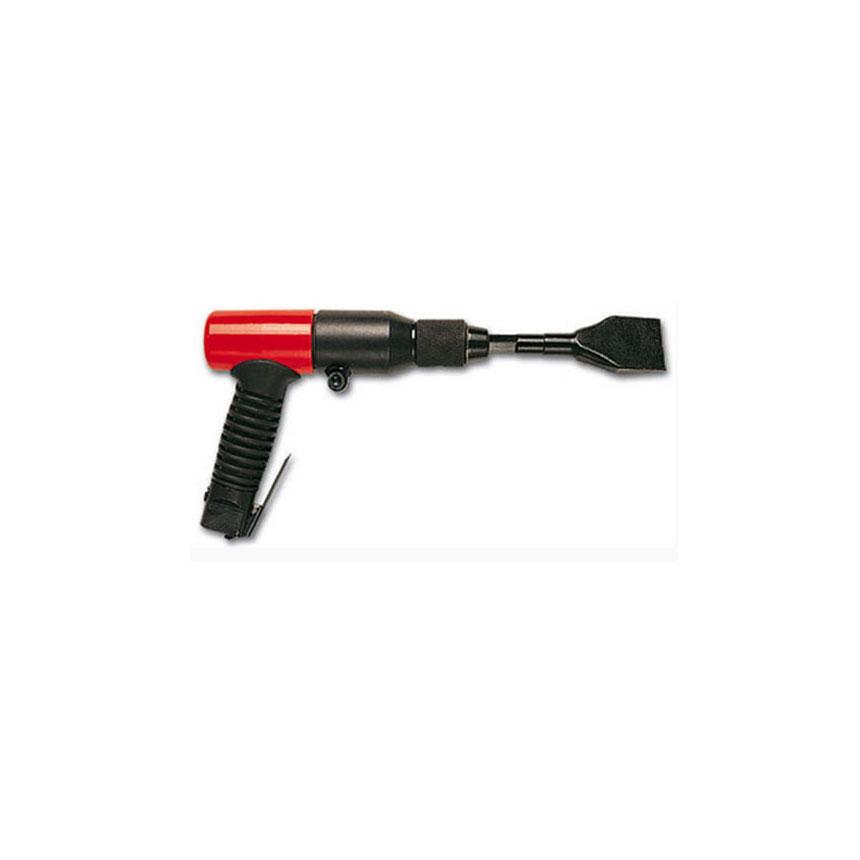 Chicago Pneumatic Chisel Scaler Pistol - B19B1