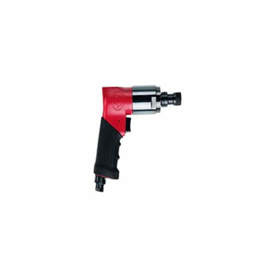 Chicago Pneumatic Direct Drive Pistol Screwdriver - CP2765