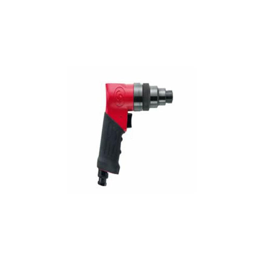 Chicago Pneumatic Positive Clutch Screwdriver - CP2780