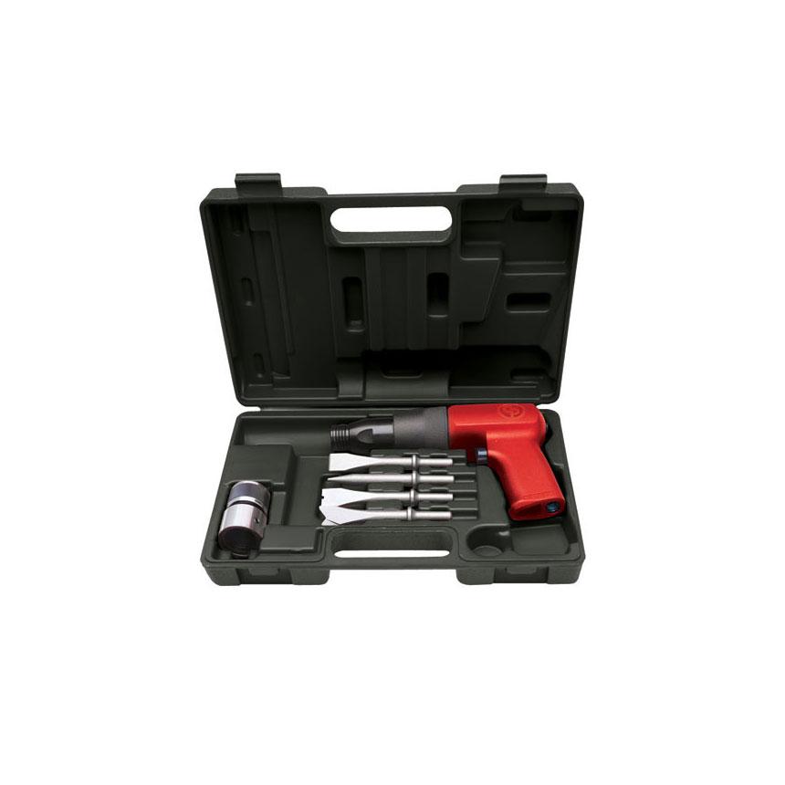 Chicago Pneumatic Air Hammer Kit - CP7110K