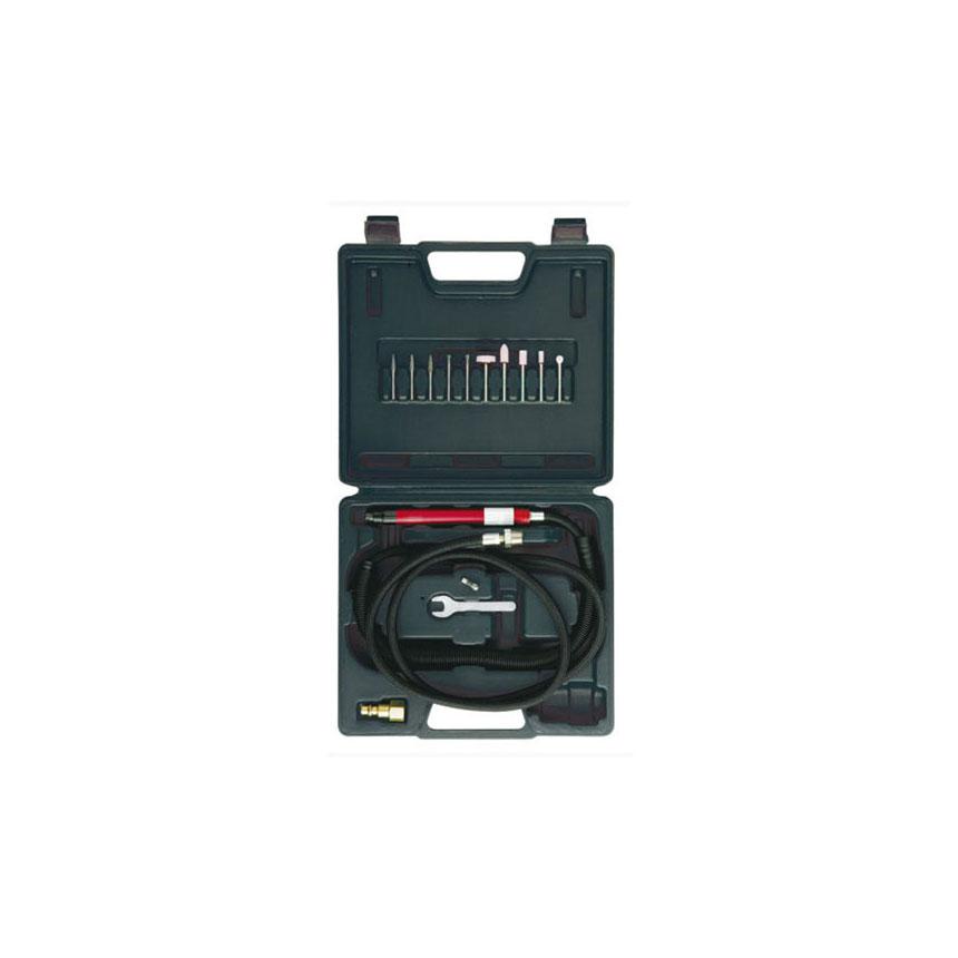 Chicago Pneumatic CP9104Q Compact Pencil Grinder Kit CP9104Q KIT