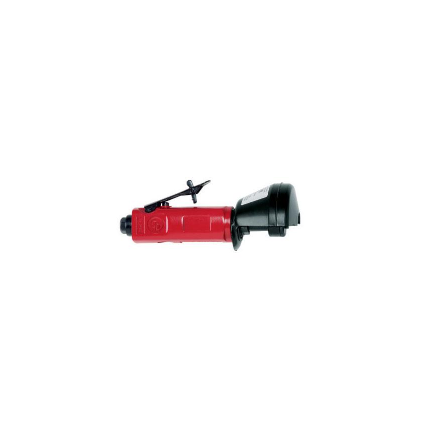 Chicago Pneumatic Heavy Duty High Speed Cutter - CP861