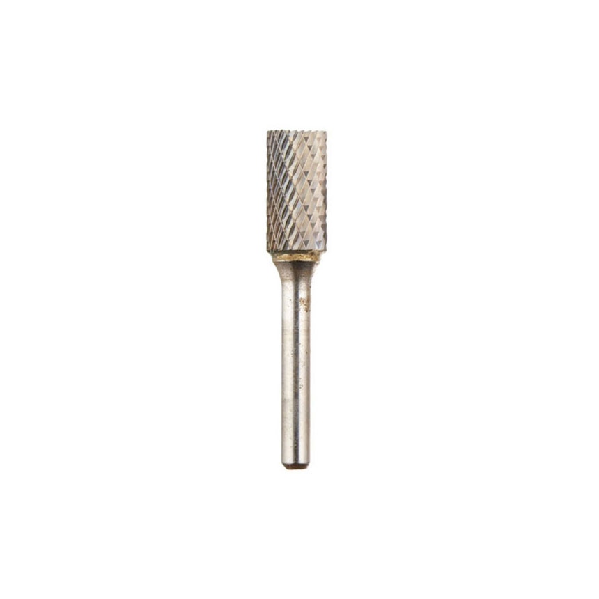 "ATD Tools Carbide Burr, 1/2"" x 1"" Cylinder"