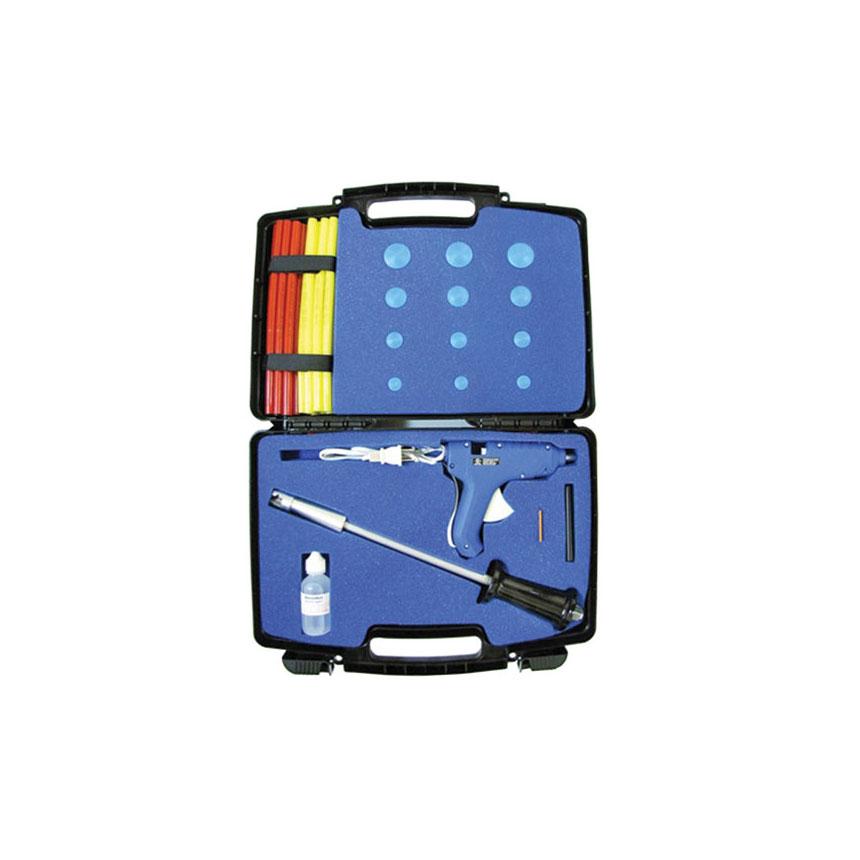 DentOut Slide Hammer Glue Puller Kit - SH-100