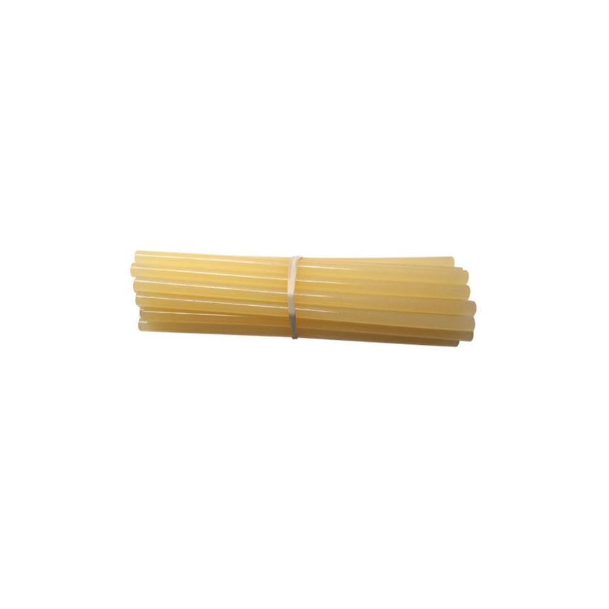 PDR High Bond Amber PDR Glue Sticks - A-42