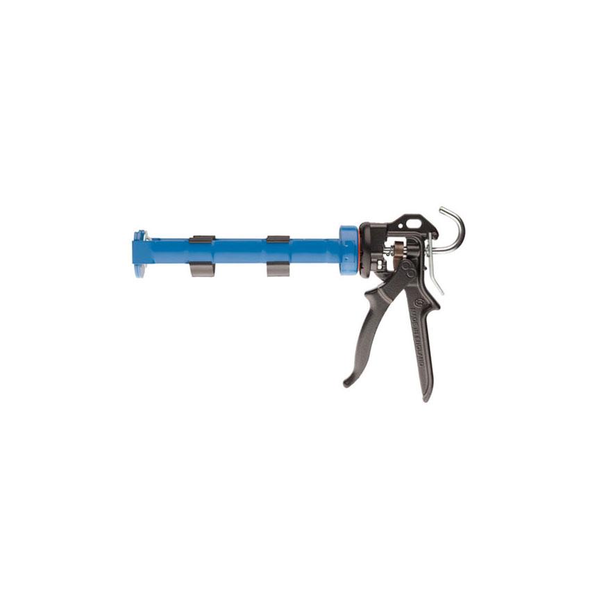 Equalizer® 26-to-1 Caulk Gun - AKG26