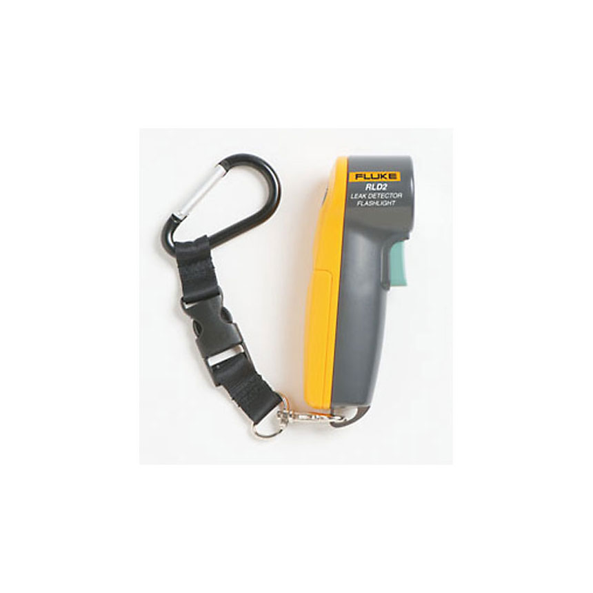 Fluke Leak Detector Flashlight - RLD2