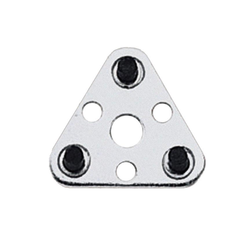 Firepower Flints for Triple Flint Spark Lighter - 1423-0052
