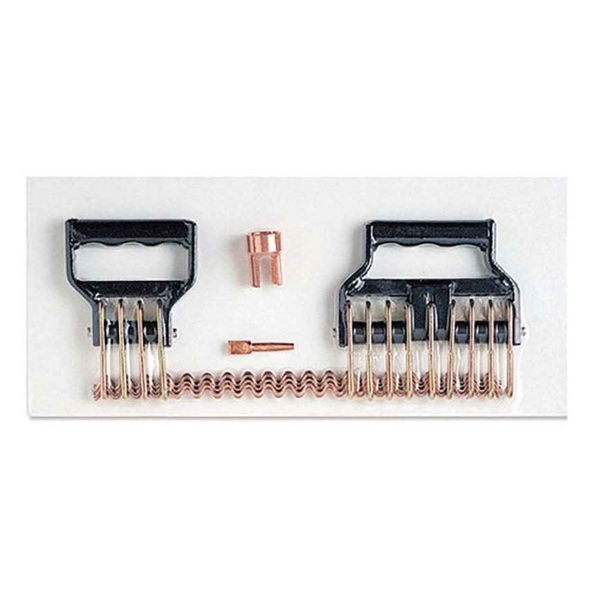 H&S Auto Shot Uni-Wire Kit
