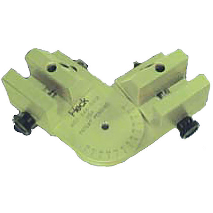 """Woodward Fab 7/8"""" Variable Angle Clamp"""