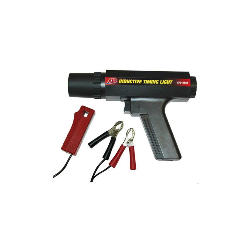 ATD Tools Inductive Timing Light