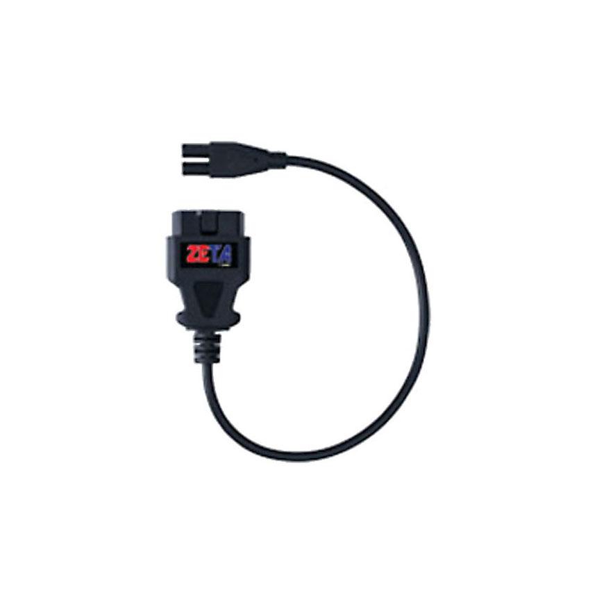 OBD II Memory Saver Cable - ZT50405