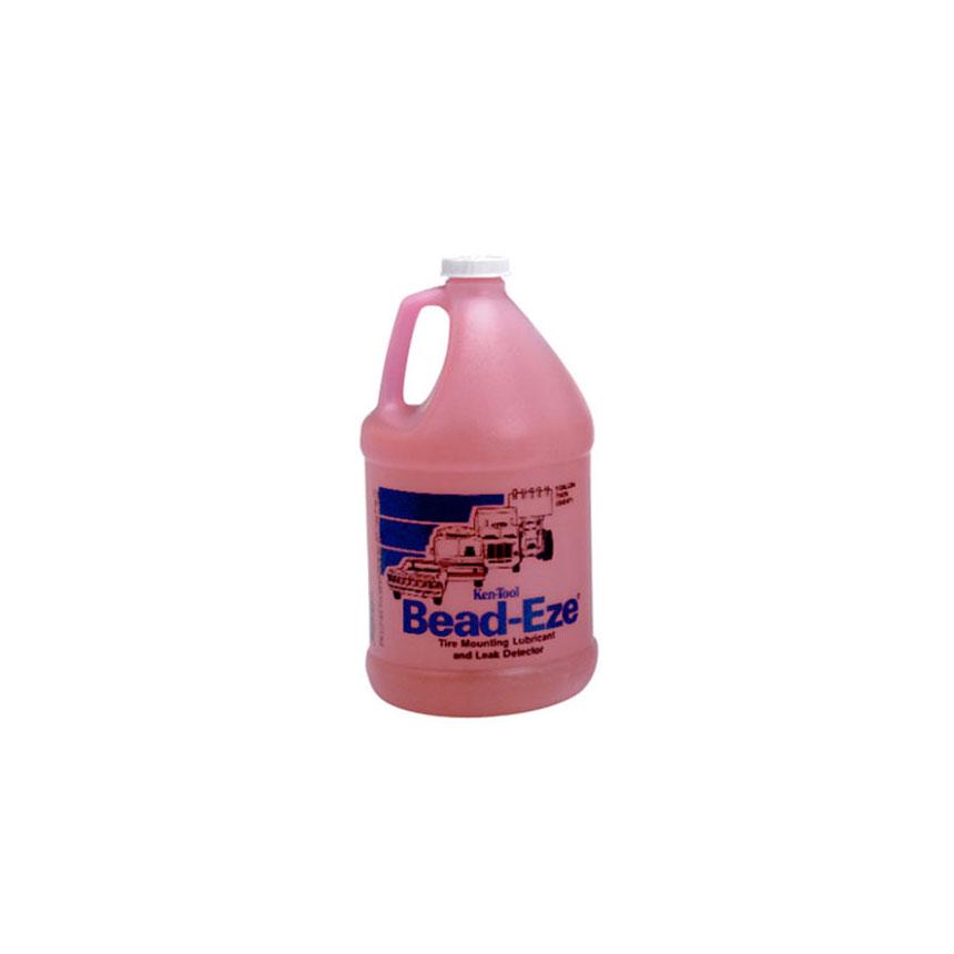 Ken-Tool Bead-Eze® Tire Lubricant, Gallon - 35847