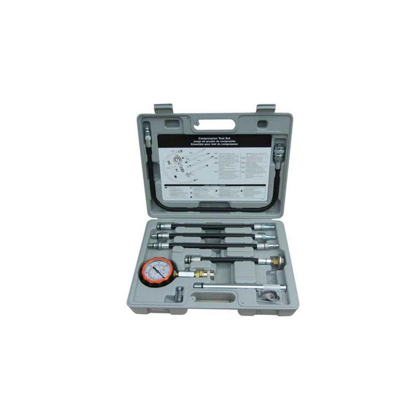 Lang Tools Compression Tester Set - TU-30A