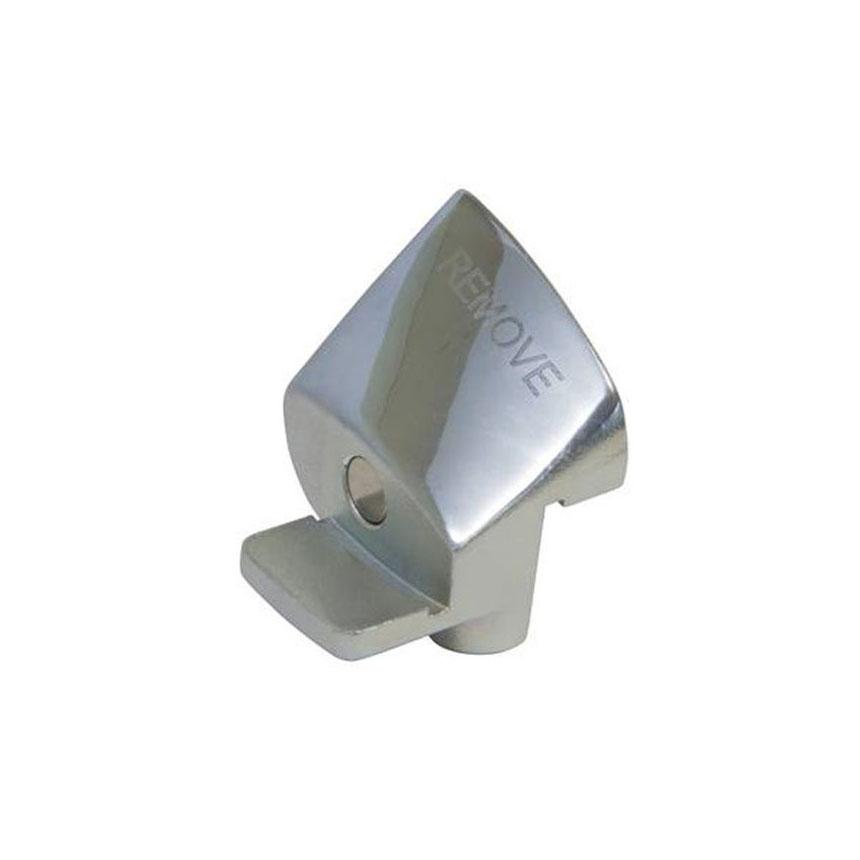 Lisle Stretch Belt Remover/Installer - 59370