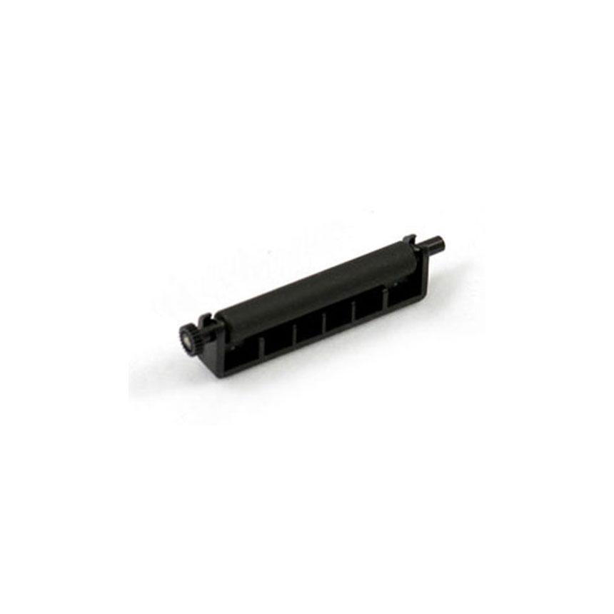 Midtronics Plastic Printer Roller Replacement For GR8 & MDX Models - MDT-A224