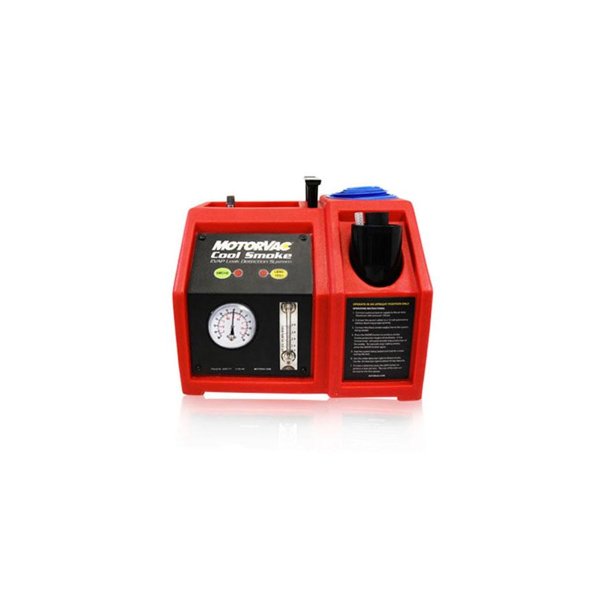 Motorvac EVAP Leak Detection System - 500-0100