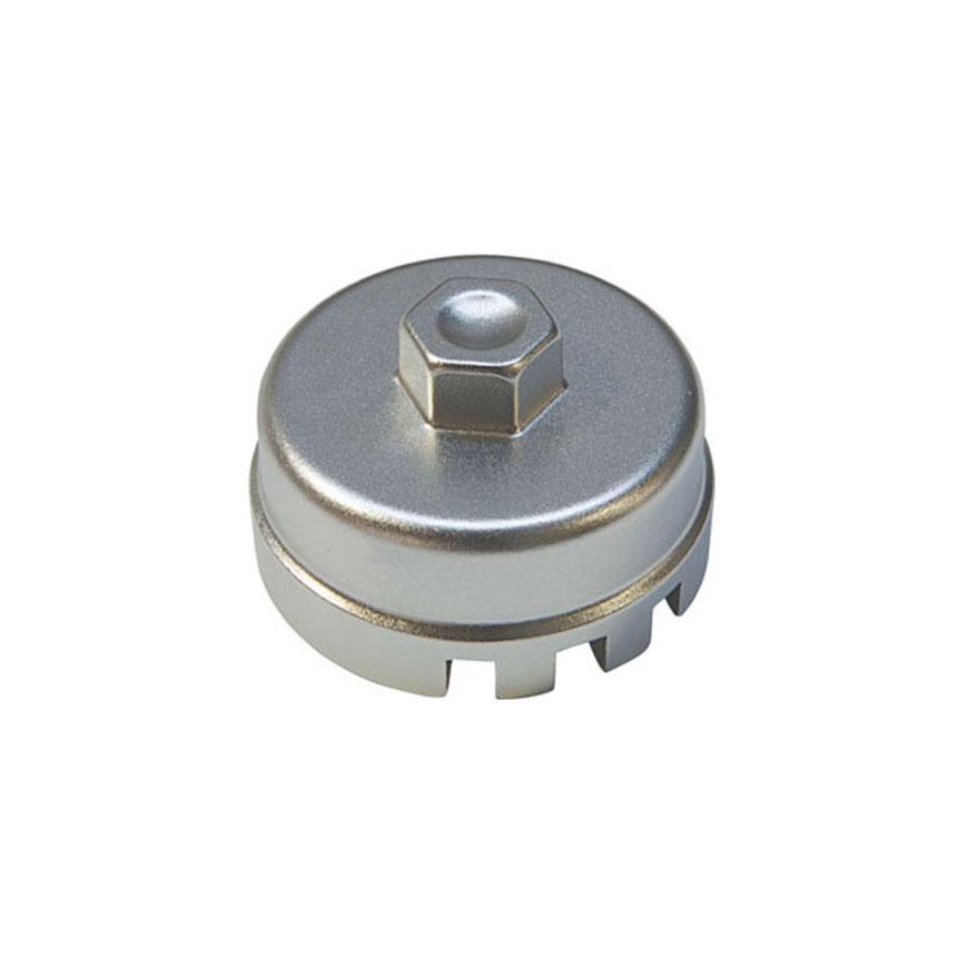 PBT Toyota/Lexus Oil Filter Tool