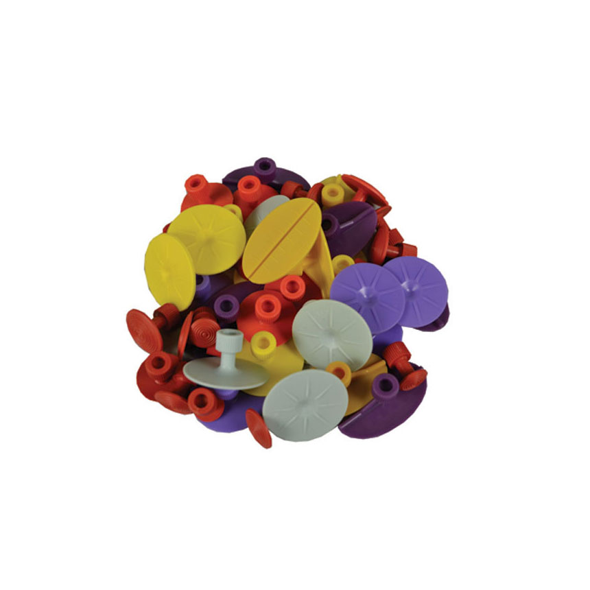PDR Glue Tabs