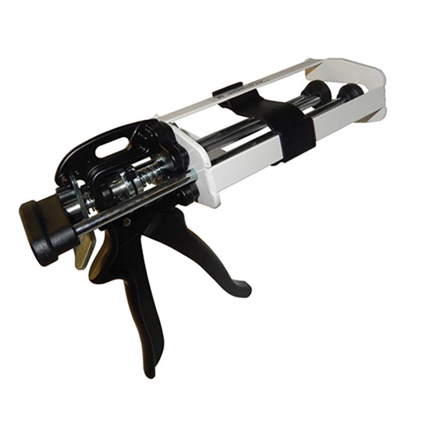 PLIOGRIP 220ml Manual Dispensing Gun