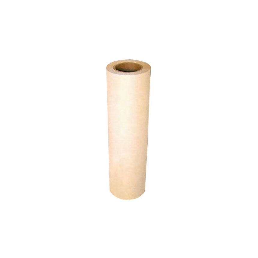 RBL Products Roll Tracing/Masking Paper Roll