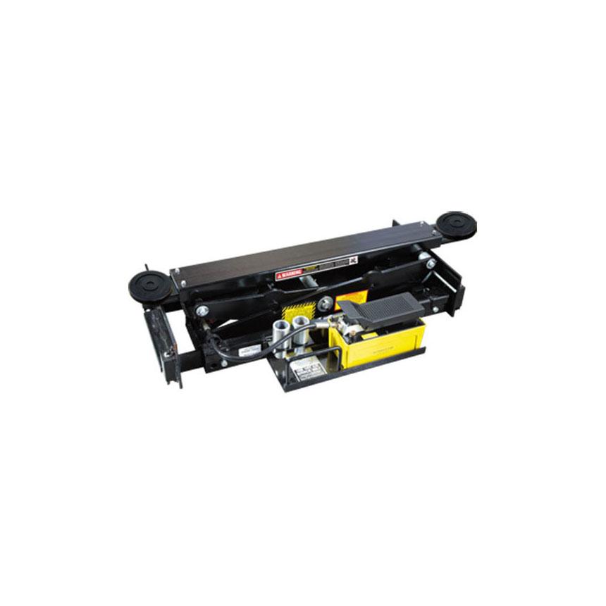BendPak 4,500 lb. Capacity Rolling Bridge Jack - RBJ-4500