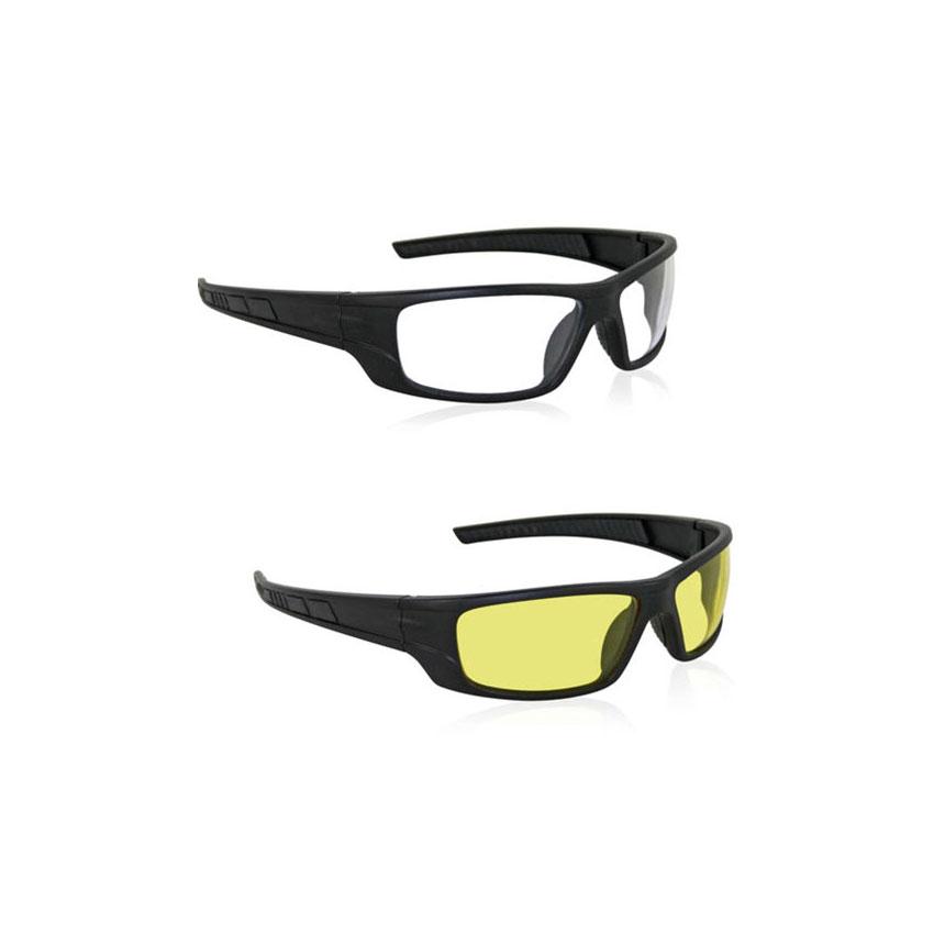 SAS VX9™ Safety Glasses