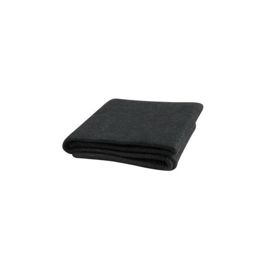 Steiner Velvet Shield Carbon Fiber Welding Blankets