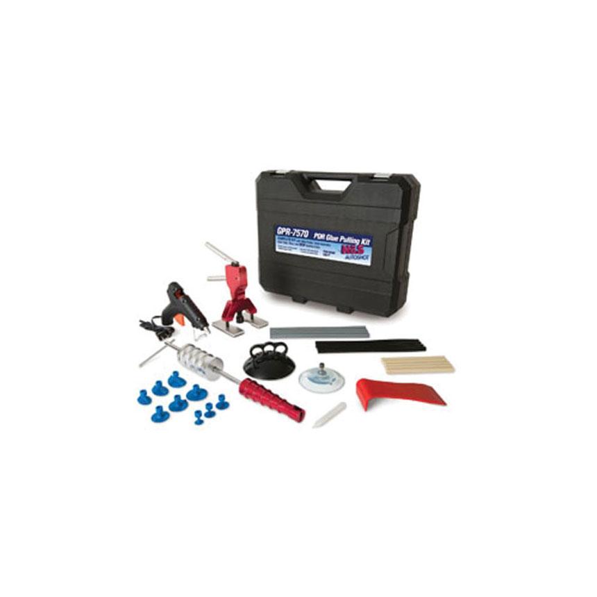 PDR Glue Pulling Kit - 7570
