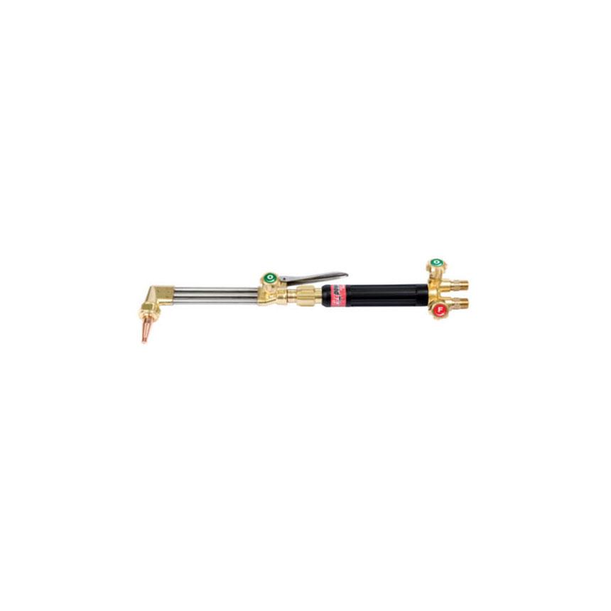 Firepower OxyFuel 250 Replacement Torch Kit - 0384-2573