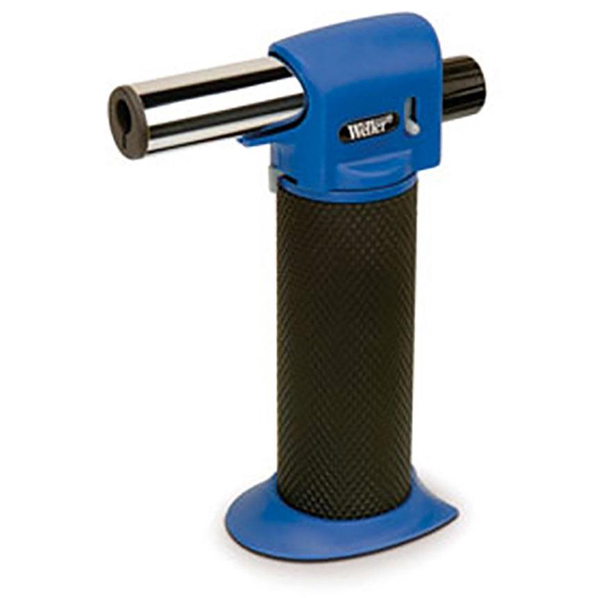 Weller Magna-Lite Butane Table Top Torch - ML200
