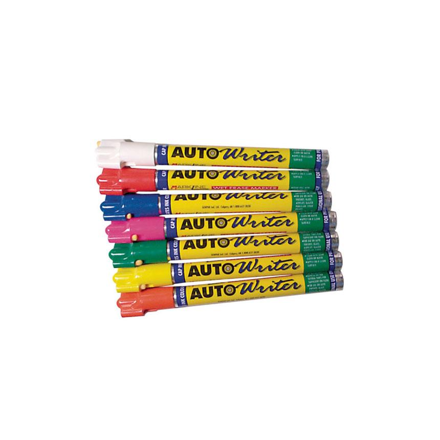 AutoWriter Automotive Pen
