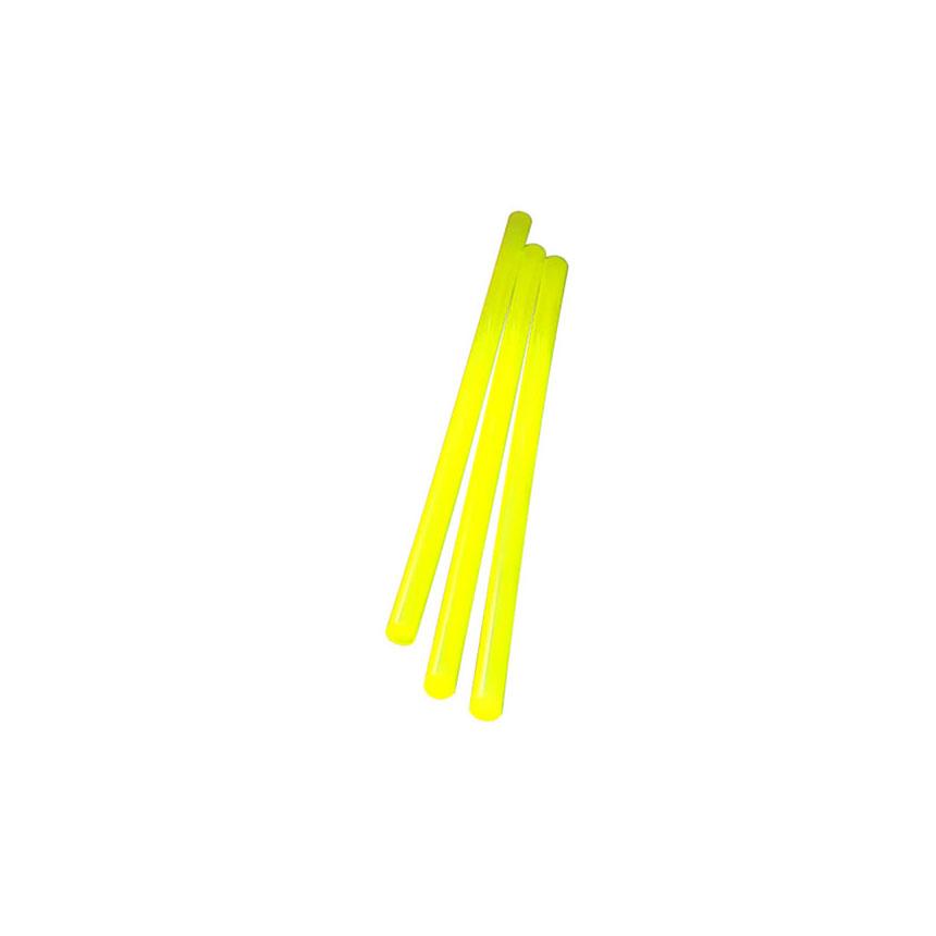 Dent Fix Glue Sticks, Prof Strength - DF-PG10