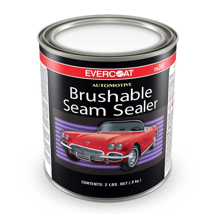 Evercoat Brushable Seam Sealer - 365