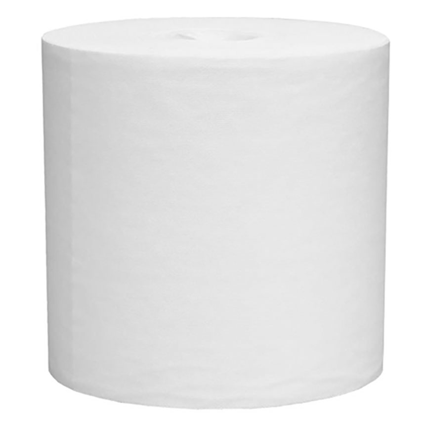 Kimberly-Clark WYPALL L40 Wipers Roll - 05796