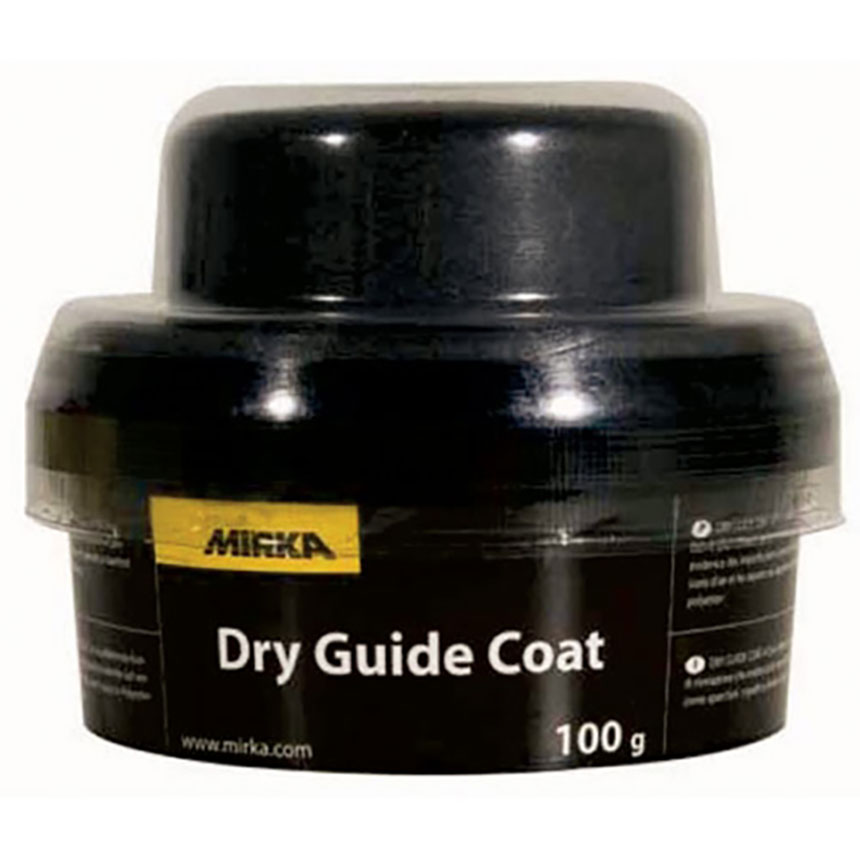 Mirka Dry Guide Coat