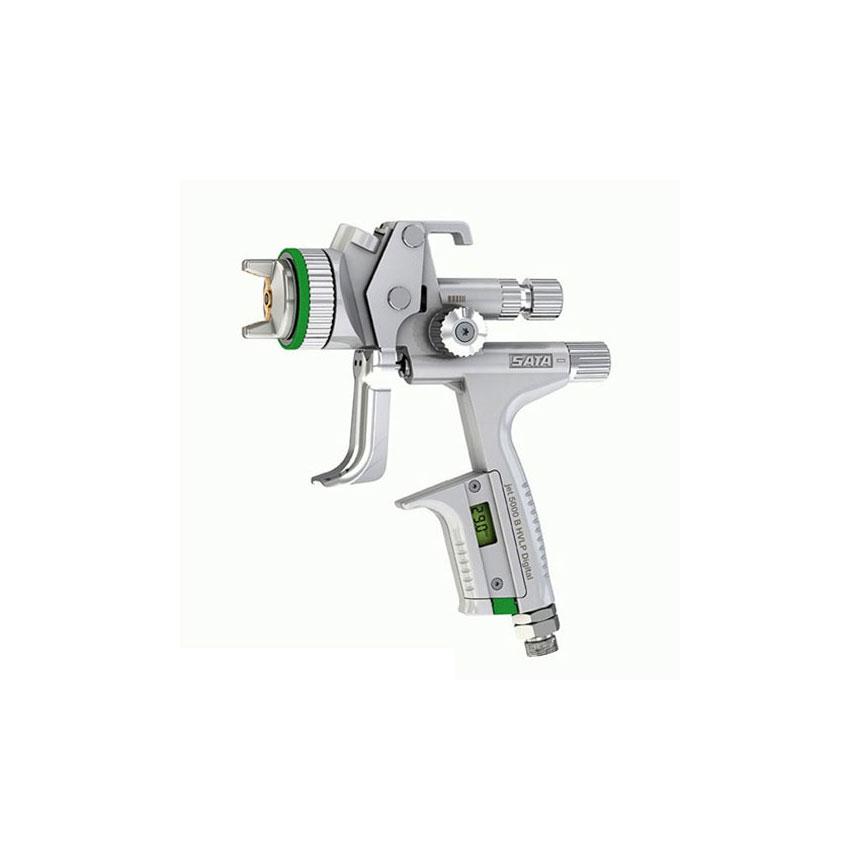 SATAjet 5000B Standard Paint Gun with 1.3mm Tip - 210765