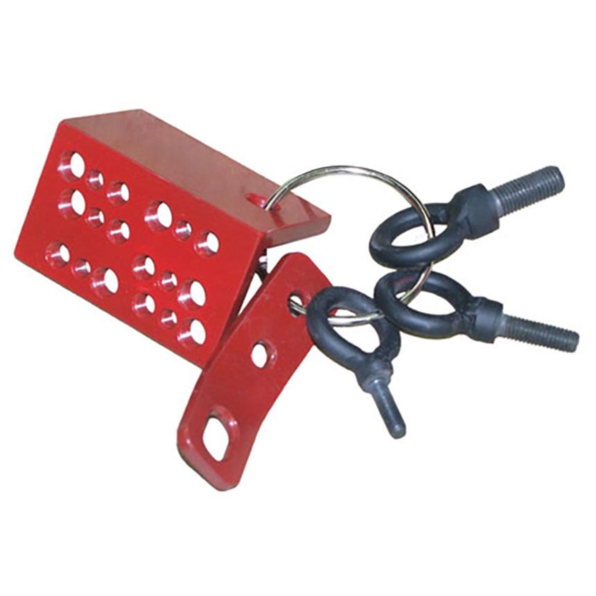 Steck Handy Pull Kit - 20222
