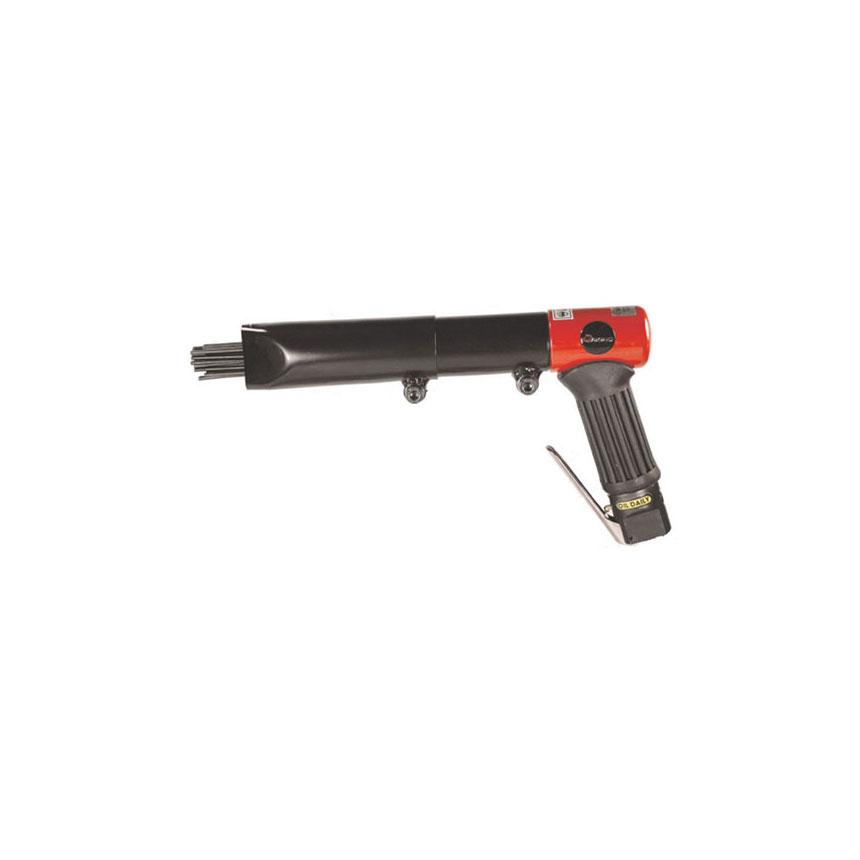 Viking Air Needle Scaler, Pistol Grip - VT6202