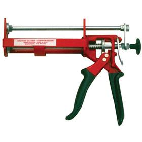 Motor Guard 200ml Applicator Gun For Automix & Duramix Cartridges