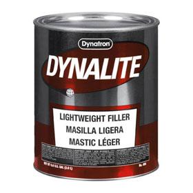 Dynatron Dynalite Lightweight Body Filler - 494