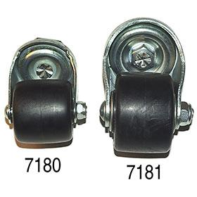 10701-2
