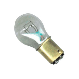 Disco Automotive 1157 Bulb